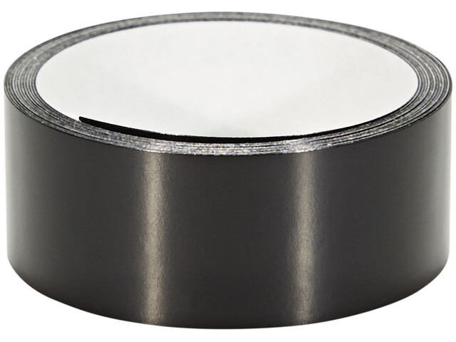 "Shimano WH-M9000-TL-F15 Fælgbånd Tubeless 29"""